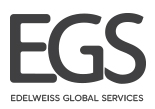 EGS - Edelweiss Global Services